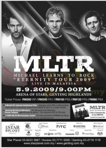 mltr-eternity-tour-09